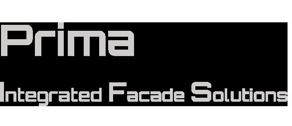 Prima - Integrated Facade Solutions